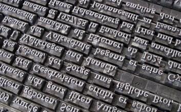 Medok Sebagai Identitas Bahasa Ibu, Bukan untuk Diremehkan MOJOK.CO