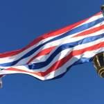 Puputan Bayu Saat Mataram dan VOC Membantai 72 Masyarakat Blambangan MOJOK.CO