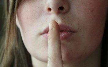 Silent Treatment Adalah Sebuah Bentuk Penyiksaan yang Sadis MOJOK.CO