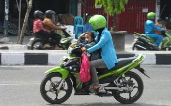 etika nanya alamat ke orang jogja saat naik motor mojok.co