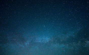 luar angkasa spaceX elon musk mojok