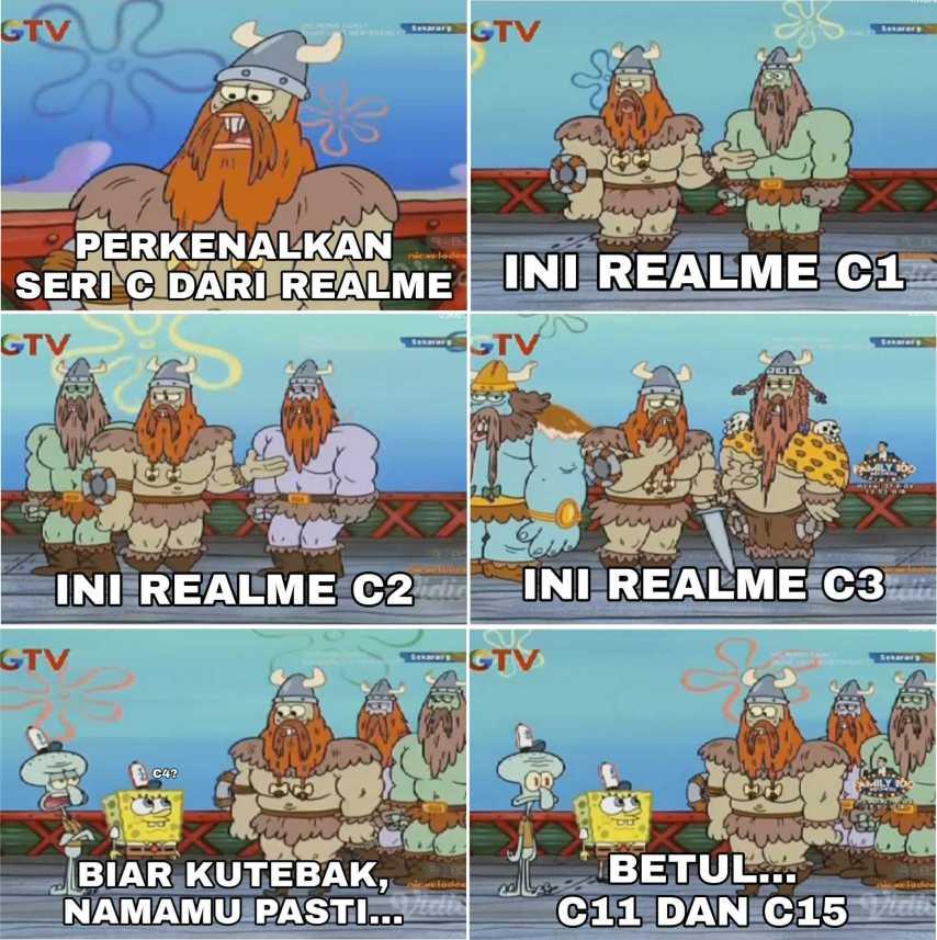 meme realme.jpg