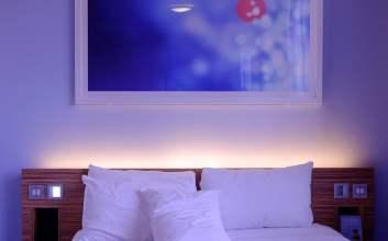 reservasi online tamu hotel MOJOK.CO