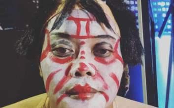 Menanti Kelucuan Sule di Program Santuy Malam Trans TV MOJOK.CO