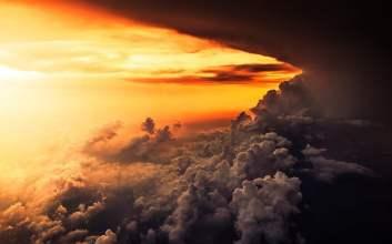 mati, surga, dan neraka MOJOK