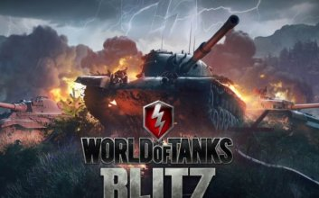 world of tanks blitz rekomendasi game mobile online mojok.co