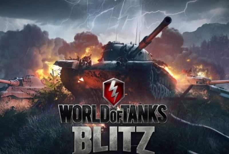 world of tanks blitz rekomendasi game mobile online mojok.co