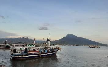 Seandainya Indonesia Tidak Dijajah Bangsa Eropa, Inilah yang Terjadi terminal mojok.co