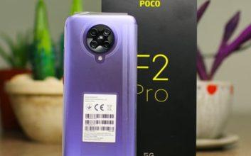 Vivo X50 vs Huawei Nova 7 vs Poco F2 Pro_ Flagship Killer Pertengahan 2020 MOJOK.CO