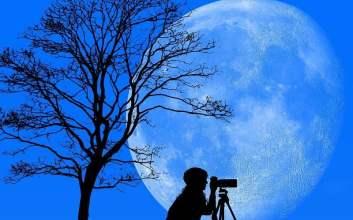 cara motret hantu komunitas fotografer hantu indonesia mojok.co