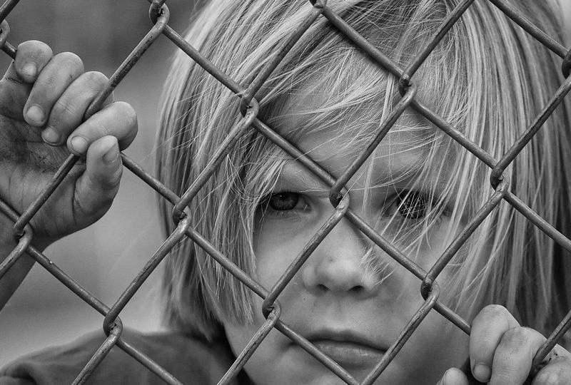 child sex tourism pelecehan anak mojok