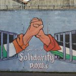 palestina indonesia mojok