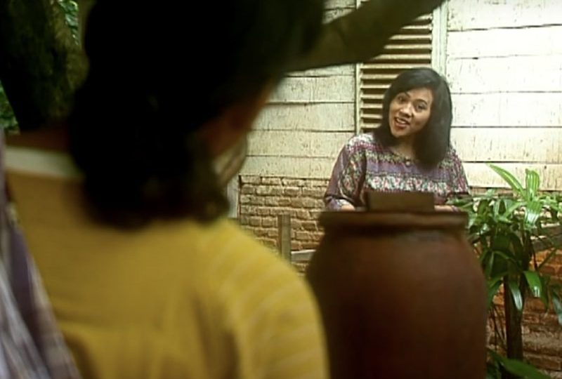 si doel anak sekolahan episode 32 musim 3 mandra nangis ditikung engkong ali nunung mojok.co
