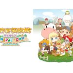 story of seasons friend of mineral town review game harvest moon mojok.co