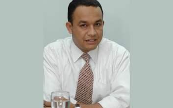 anies baswedan psbb jakarta arief poyuono kudeta presiden menggulingkan presiden wabah corona mojok.co