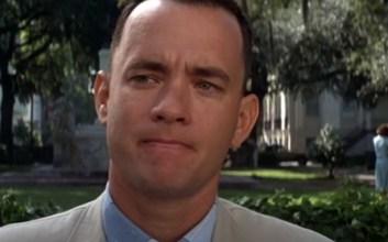 Forrest Gump adalah Gambaran Sempurna Kesetiaan dan Optimisme yang Menjengkelkan rekomendasi film 90an tom hanks terminal mojok.co