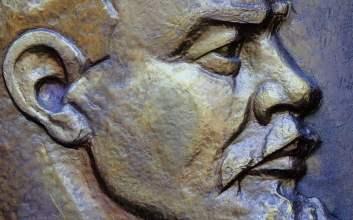 komunis oktober PKI Orba Lenin mojok