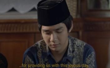 Review Film Pendek Pria dan Penerimaan Masyarakat Terkait Homoseksual terminal mojok.co
