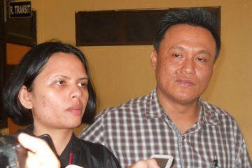 Tiga Fakta Tersembunyi di Balik Kasus Florence Sihombing