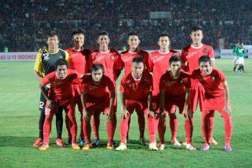 Drama Timnas U-19 dan Tidak Rasionalnya Sepak Bola Kita