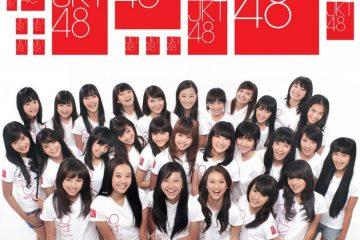 Pacarmu Wota alias Penggemar JKT48? Selamat Ya