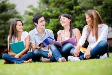 Kenapa Tak Perlu-perlu Amat Punya Pacar atau Jadi Anak Persma