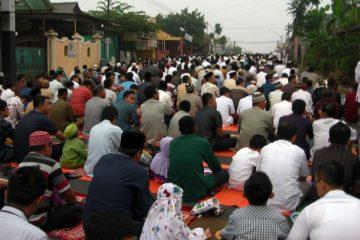 Curhat untuk Ustadz Yusuf Mansur: Betulkah Kita Sedang Membela Islam?