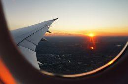 Lion Air, Maskapai Utama Pilihan Kita Semua