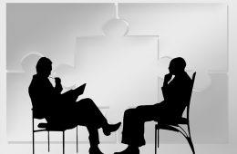 Beberapa Tipe Tukang Daur Ulang Debat Kartini