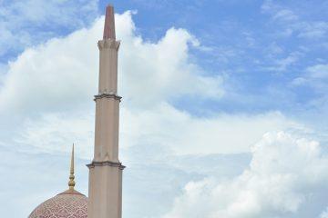 Beberapa Tren Menyebalkan di Bulan Ramadan