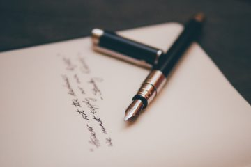 Pesan Bang Haji Rhoma Irama untuk Gubernur Ahok