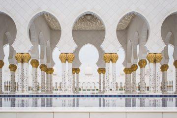Islam Nusantara dan Haji Perjuangan