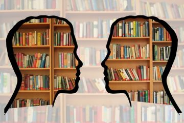 Buku Terbaik 2015: Sebuah Alternatif untuk Arman Dhani