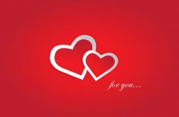 Merayakan Valentine Sesuai Konteks Sejarah
