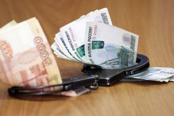 Jangan Terlalu Baper Kalau Pak Bupati Korupsi