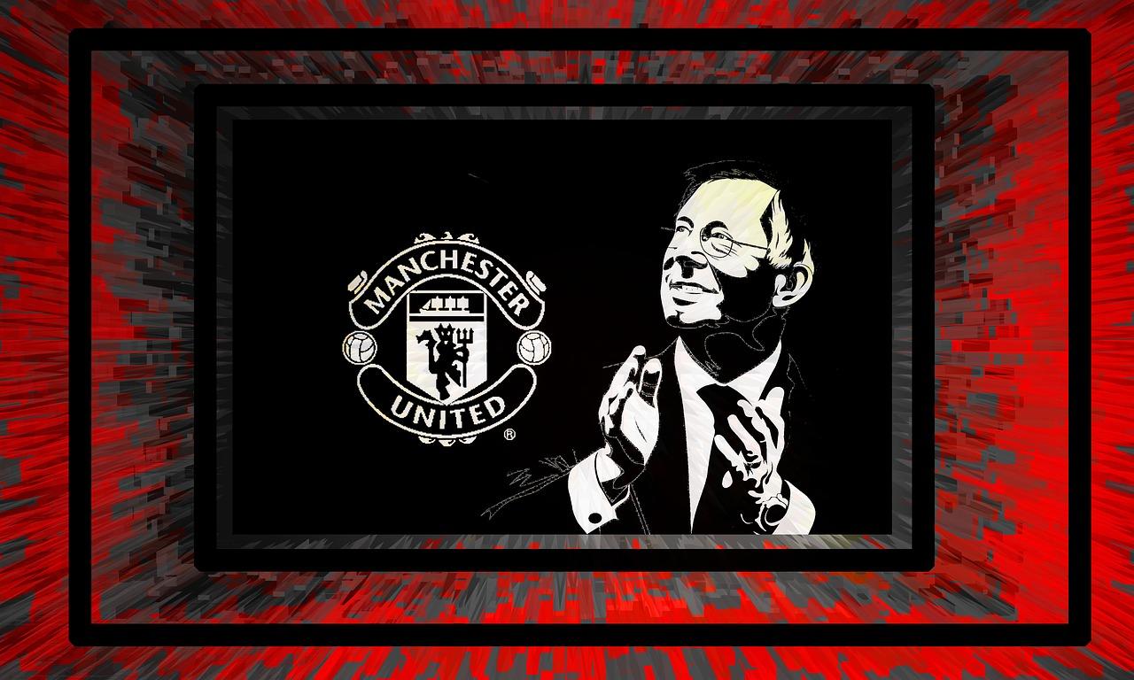 Antara Ahok Dan Manchester United Mojok