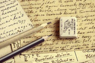 Surat untuk Ormas yang Sering Bikin Kaget