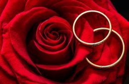 Selalu Gagal Pacaran, Ingin Menikah