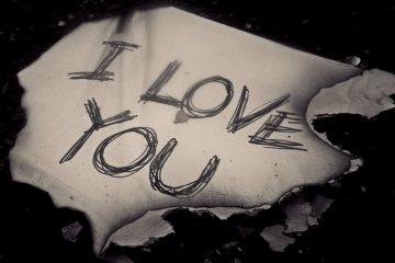 Cinta Terlarang Kepada Mas HRD