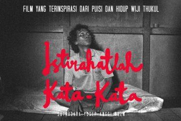 Film Wiji Thukul