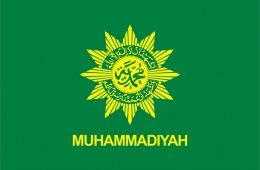Muhammadiyah Garis Lucu, Mungkinkah?