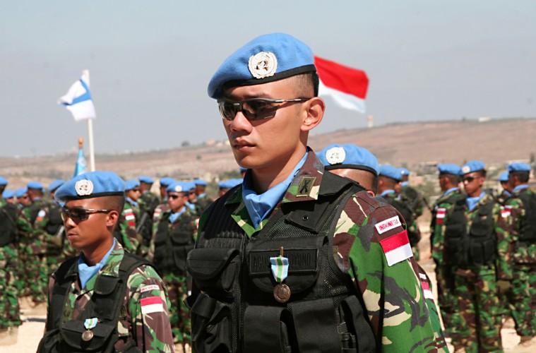 Pilihan Karier Agus Yudhoyono Setelah Kalah Pilkada