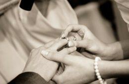 Kenapa Sih Kalian Tidak Kebelet Menikah?