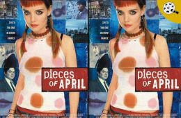 pieces-of-april-mojok