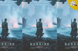 170726 FILM DUNKIRK
