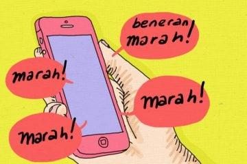 171005 ESAI HANDPHONE MARAH