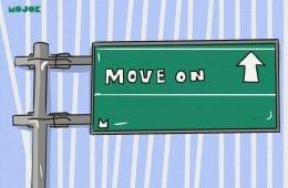 move-on-mojok