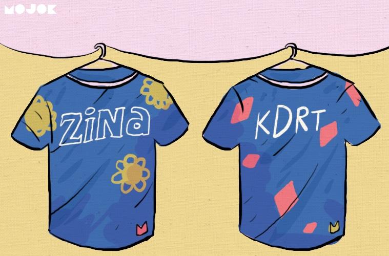 zina-kdrt-netizen-mojok
