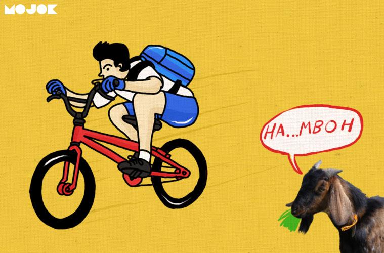 sepeda-wimcycle-mojok.co