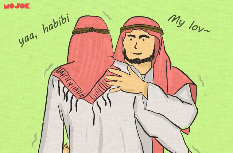 Cowok-Arab-MOJOK.CO